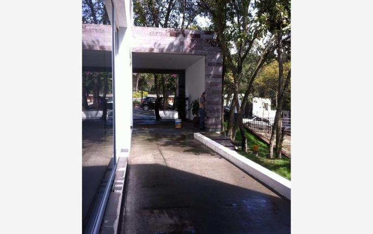 Foto de casa en renta en  1, hacienda de valle escondido, atizap?n de zaragoza, m?xico, 1899480 No. 44