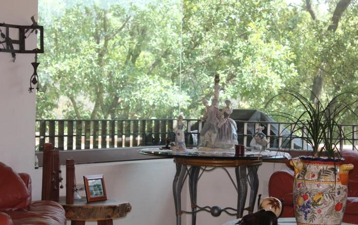Foto de casa en venta en  1, hacienda de valle escondido, atizapán de zaragoza, méxico, 1995408 No. 03