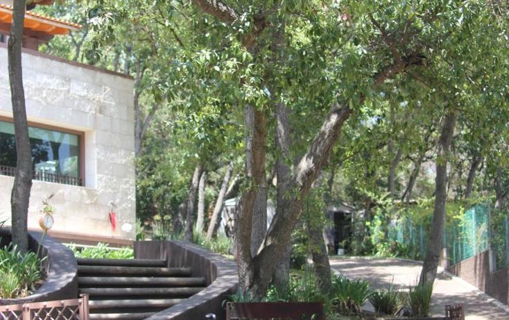 Foto de casa en venta en  1, hacienda de valle escondido, atizapán de zaragoza, méxico, 1995408 No. 05