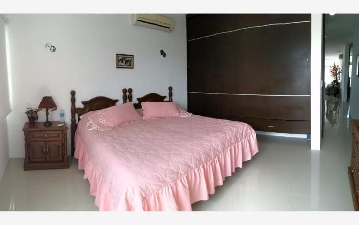 Foto de departamento en venta en  1, hacienda dzodzil, mérida, yucatán, 1937758 No. 05