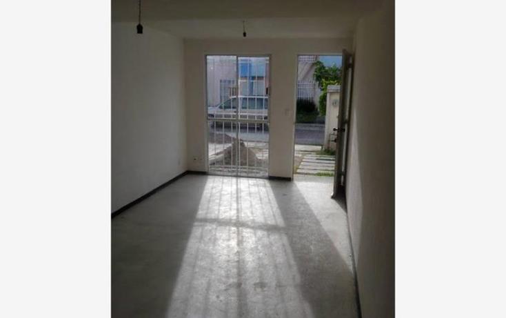 Foto de casa en venta en  1, hacienda santa clara, puebla, puebla, 2000720 No. 02