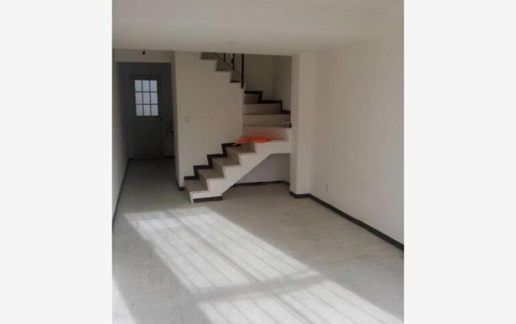 Foto de casa en venta en  1, hacienda santa clara, puebla, puebla, 2000720 No. 03