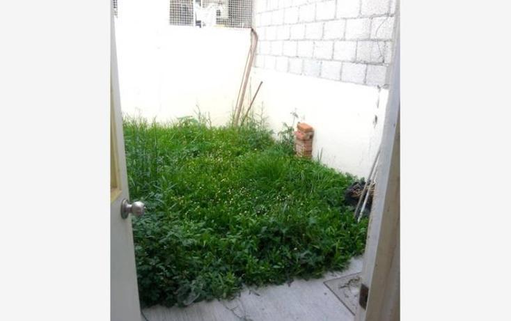 Foto de casa en venta en  1, hacienda santa clara, puebla, puebla, 2000720 No. 05