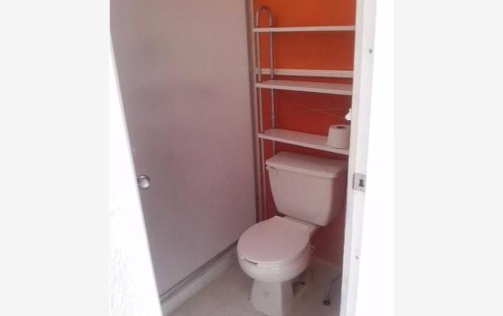 Foto de casa en venta en  1, hacienda santa clara, puebla, puebla, 2000720 No. 06