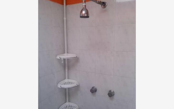 Foto de casa en venta en  1, hacienda santa clara, puebla, puebla, 2000720 No. 07