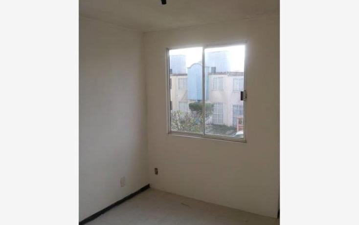 Foto de casa en venta en  1, hacienda santa clara, puebla, puebla, 2000720 No. 08