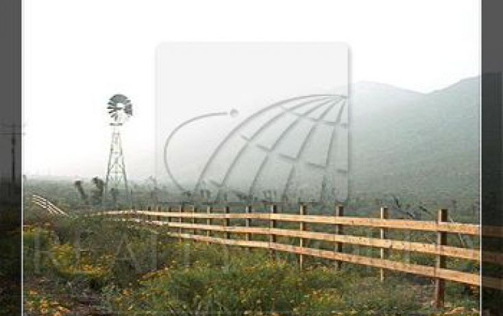 Foto de terreno habitacional en venta en 1, haciendas de la sierra, monterrey, nuevo león, 1789569 no 01