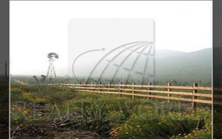 Foto de terreno habitacional en venta en 1, haciendas de la sierra, monterrey, nuevo león, 1789569 no 03