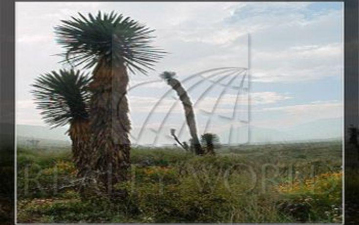 Foto de terreno habitacional en venta en 1, haciendas de la sierra, monterrey, nuevo león, 1789569 no 04