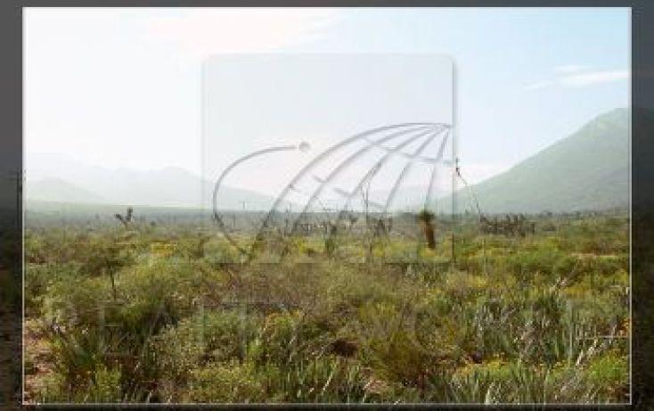 Foto de terreno habitacional en venta en 1, haciendas de la sierra, monterrey, nuevo león, 1789569 no 08