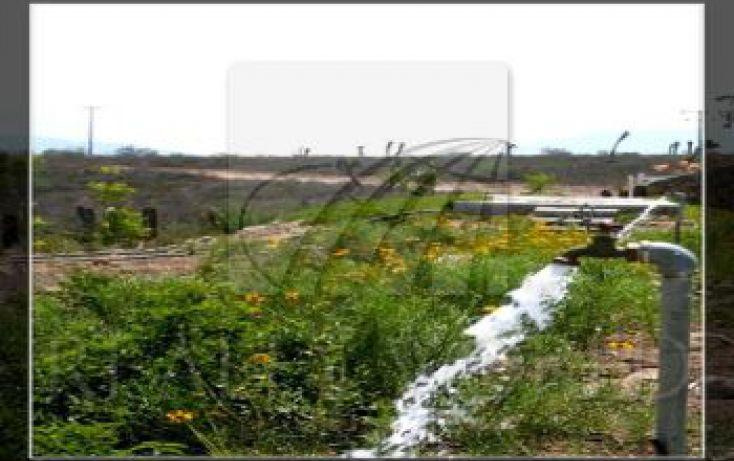 Foto de terreno habitacional en venta en 1, haciendas de la sierra, monterrey, nuevo león, 1789569 no 09