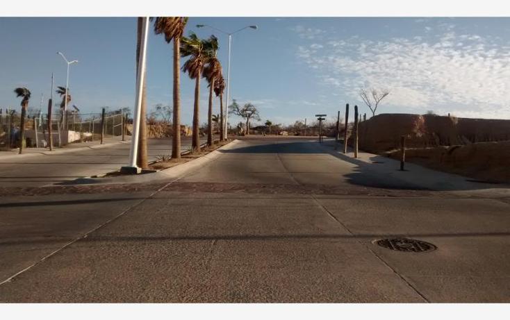 Foto de casa en venta en sierra madre 1, hemisferia, los cabos, baja california sur, 1613484 No. 02