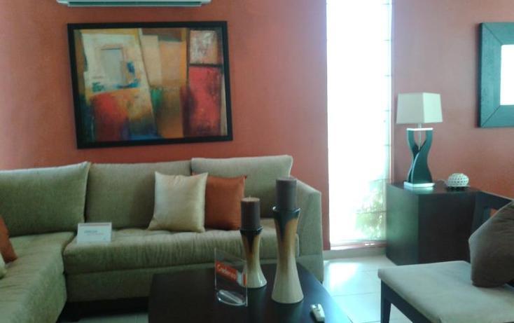 Foto de casa en venta en sierra madre 1, hemisferia, los cabos, baja california sur, 1613484 No. 07