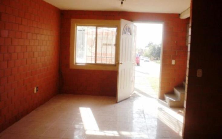 Foto de casa en venta en  1, hermenegildo galeana, cuautla, morelos, 1762462 No. 03