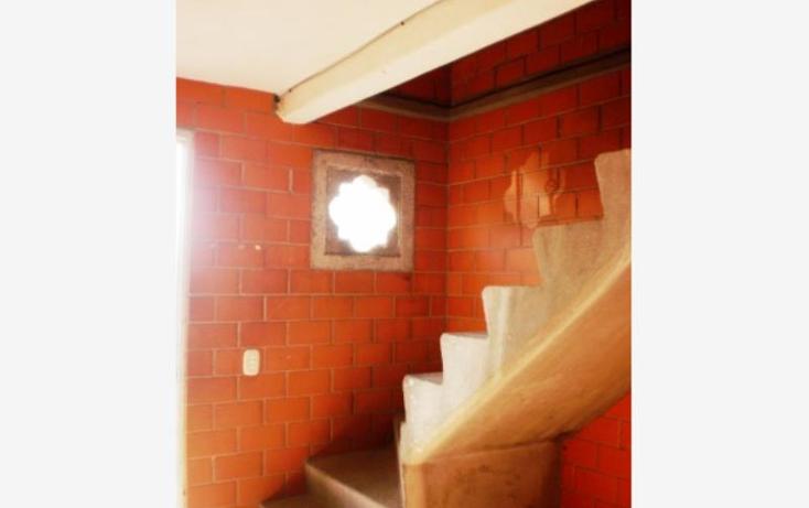 Foto de casa en venta en  1, hermenegildo galeana, cuautla, morelos, 1762462 No. 06