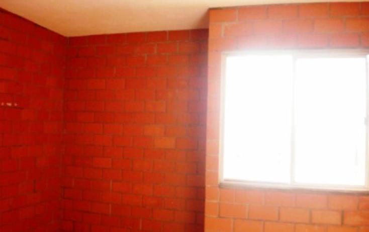 Foto de casa en venta en  1, hermenegildo galeana, cuautla, morelos, 1762462 No. 07