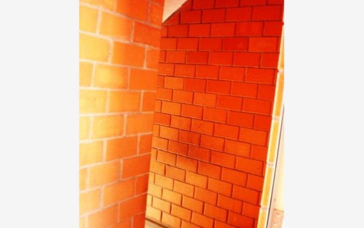 Foto de casa en venta en  1, hermenegildo galeana, cuautla, morelos, 1762462 No. 09