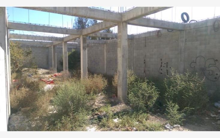 Foto de casa en venta en  1, héroes de independencia, tijuana, baja california, 1491613 No. 02