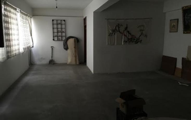 Foto de casa en venta en  1, héroes de padierna, tlalpan, distrito federal, 1903902 No. 03