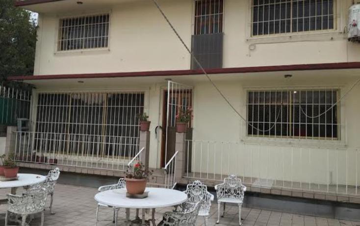 Foto de casa en venta en  1, héroes de padierna, tlalpan, distrito federal, 1903902 No. 06