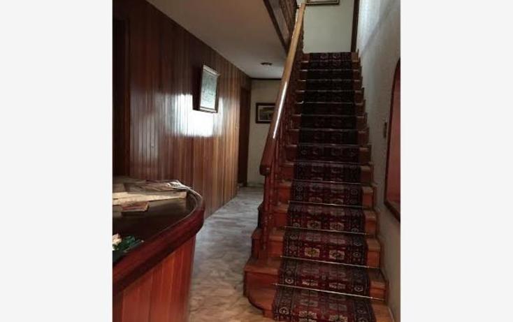 Foto de casa en venta en  1, héroes de padierna, tlalpan, distrito federal, 1903902 No. 14