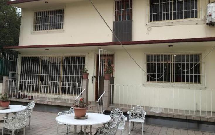 Foto de casa en venta en  1, héroes de padierna, tlalpan, distrito federal, 1903902 No. 23