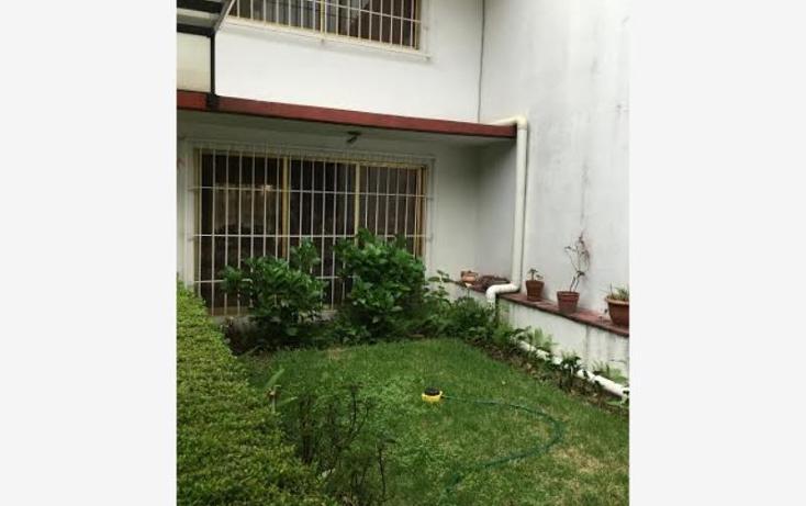 Foto de casa en venta en  1, héroes de padierna, tlalpan, distrito federal, 1903902 No. 35