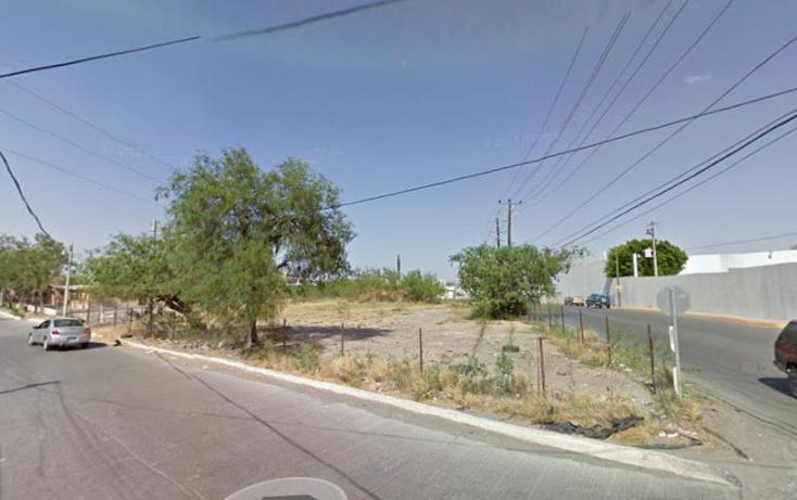 Foto de terreno comercial en venta en  1, hidalgo, reynosa, tamaulipas, 590916 No. 02
