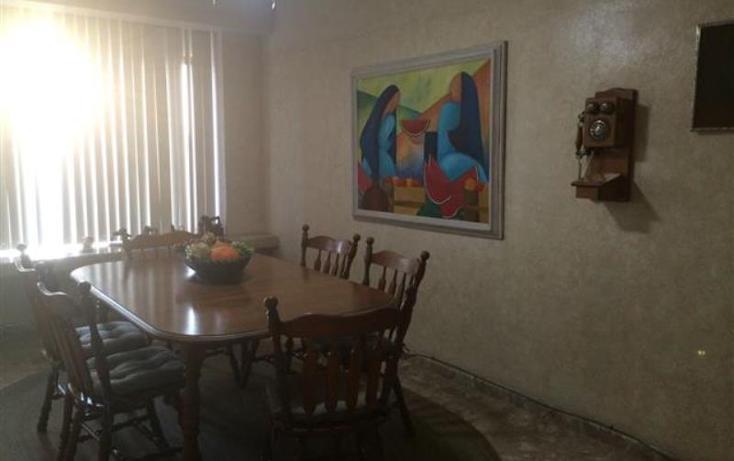 Foto de casa en venta en  1, hornos insurgentes, acapulco de juárez, guerrero, 1786270 No. 02