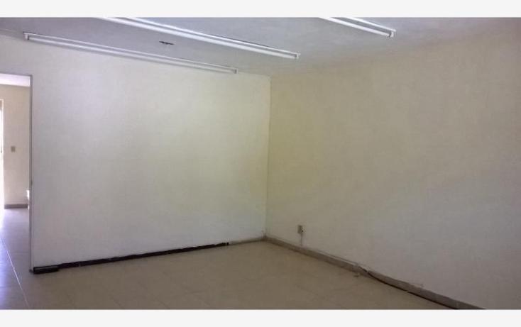 Foto de oficina en renta en  1, hornos insurgentes, acapulco de juárez, guerrero, 667481 No. 01