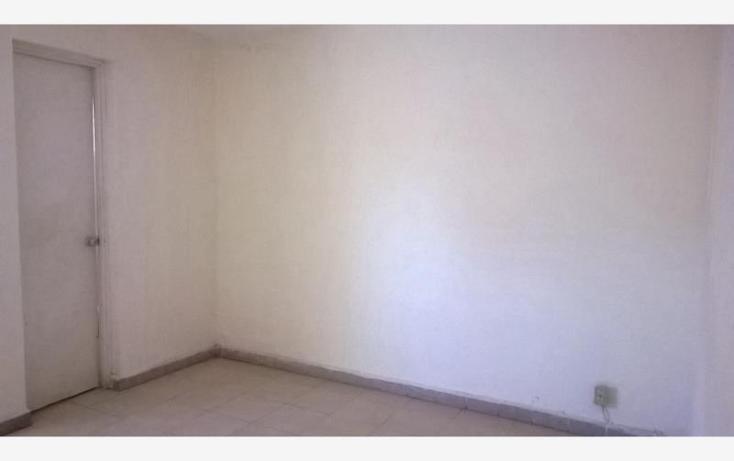 Foto de oficina en renta en  1, hornos insurgentes, acapulco de juárez, guerrero, 667481 No. 02