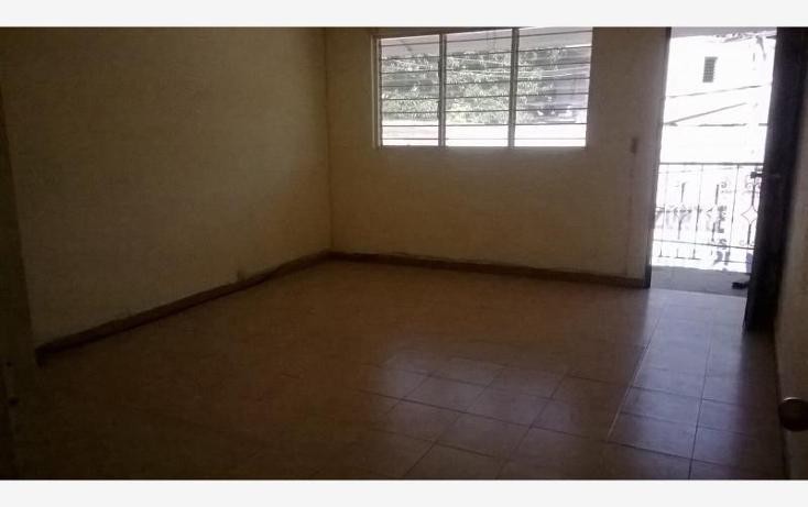 Foto de oficina en renta en  1, hornos insurgentes, acapulco de juárez, guerrero, 667481 No. 03