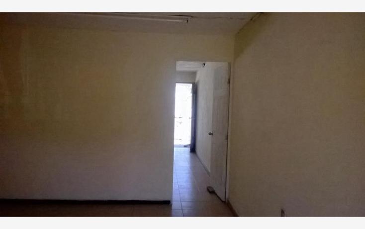 Foto de oficina en renta en  1, hornos insurgentes, acapulco de juárez, guerrero, 667481 No. 06