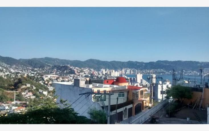Foto de departamento en renta en  1, hornos insurgentes, acapulco de ju?rez, guerrero, 762915 No. 01