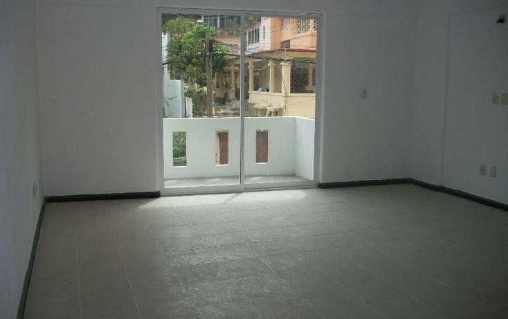 Foto de departamento en venta en  1, hornos insurgentes, acapulco de juárez, guerrero, 851985 No. 01
