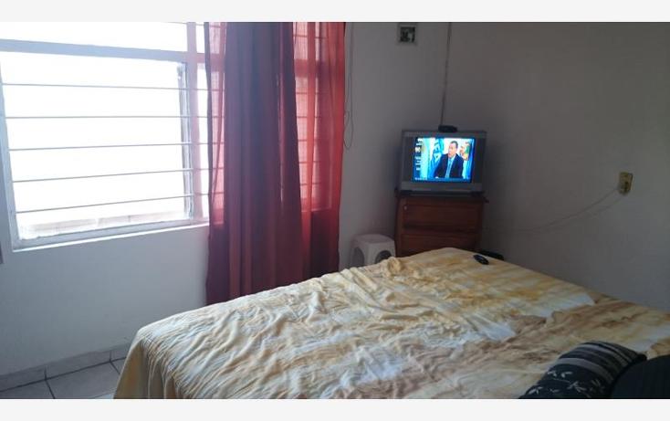 Foto de casa en venta en  1, hospitales de don vasco, morelia, michoacán de ocampo, 961391 No. 10