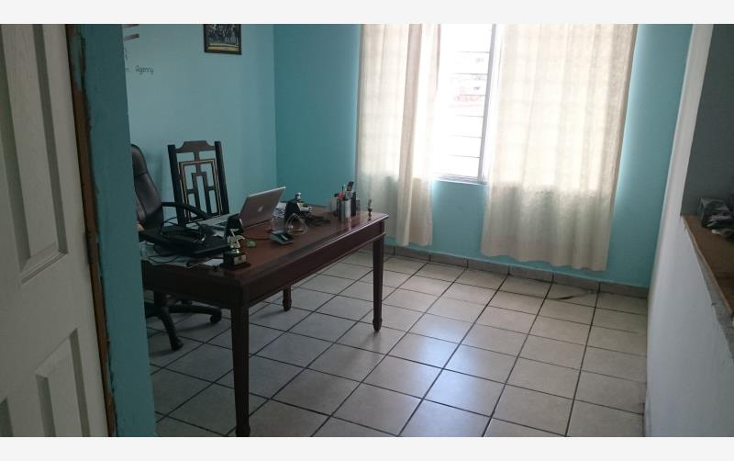 Foto de casa en venta en  1, hospitales de don vasco, morelia, michoacán de ocampo, 961391 No. 13