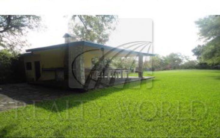 Foto de terreno habitacional en venta en 1, huajuquito o los cavazos, santiago, nuevo león, 1596835 no 01