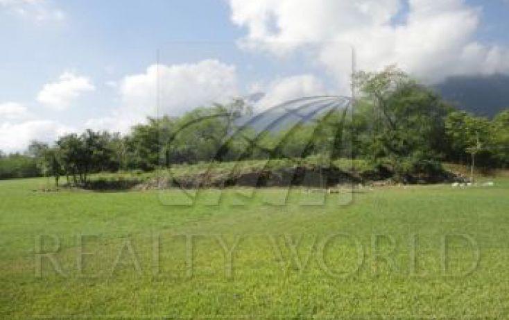 Foto de terreno habitacional en venta en 1, huajuquito o los cavazos, santiago, nuevo león, 1596835 no 02