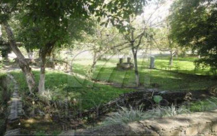 Foto de terreno habitacional en venta en 1, huajuquito o los cavazos, santiago, nuevo león, 1596835 no 03