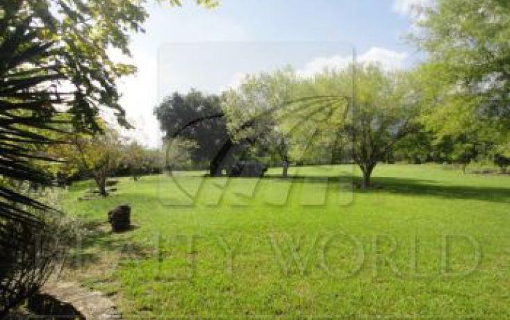 Foto de terreno habitacional en venta en 1, huajuquito o los cavazos, santiago, nuevo león, 1596835 no 04