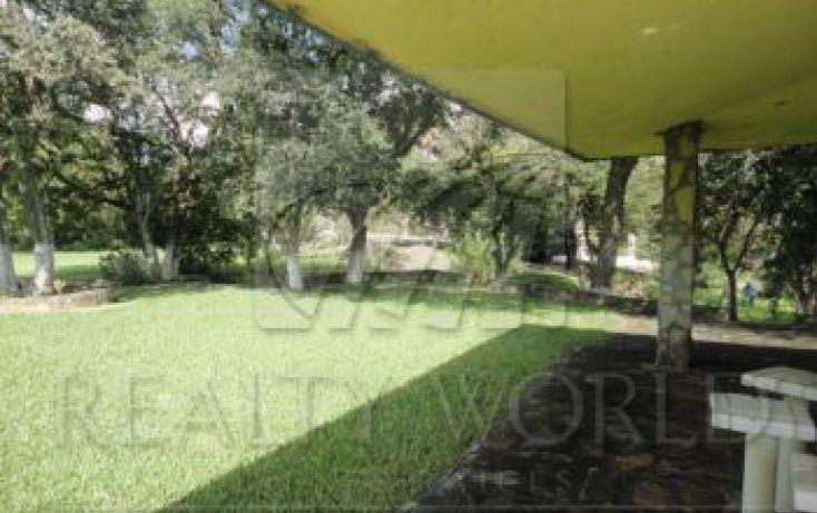 Foto de terreno habitacional en venta en 1, huajuquito o los cavazos, santiago, nuevo león, 1596835 no 05