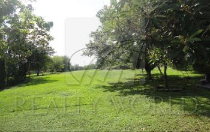 Foto de terreno habitacional en venta en 1, huajuquito o los cavazos, santiago, nuevo león, 1596835 no 06
