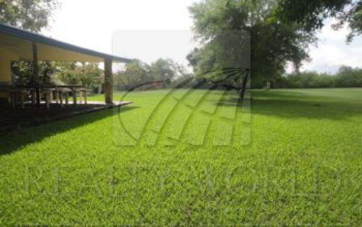 Foto de terreno habitacional en venta en 1, huajuquito o los cavazos, santiago, nuevo león, 1596835 no 07