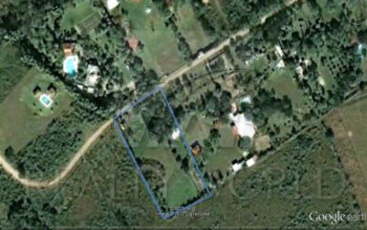 Foto de terreno habitacional en venta en 1, huajuquito o los cavazos, santiago, nuevo león, 1596835 no 08
