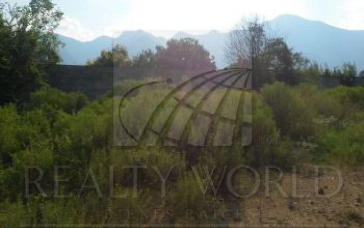 Foto de terreno habitacional en venta en 1, huajuquito o los cavazos, santiago, nuevo león, 1789365 no 02