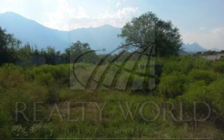 Foto de terreno habitacional en venta en 1, huajuquito o los cavazos, santiago, nuevo león, 1789365 no 03