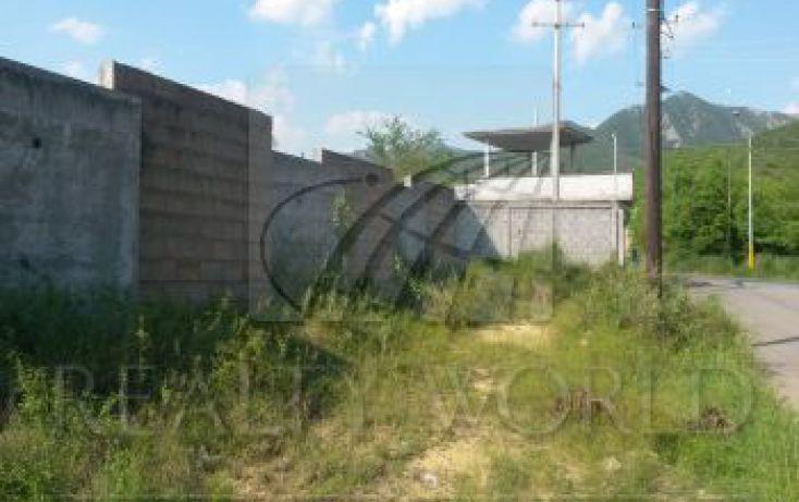 Foto de terreno habitacional en venta en 1, huajuquito o los cavazos, santiago, nuevo león, 1789365 no 04
