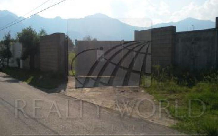 Foto de terreno habitacional en venta en 1, huajuquito o los cavazos, santiago, nuevo león, 1789365 no 05