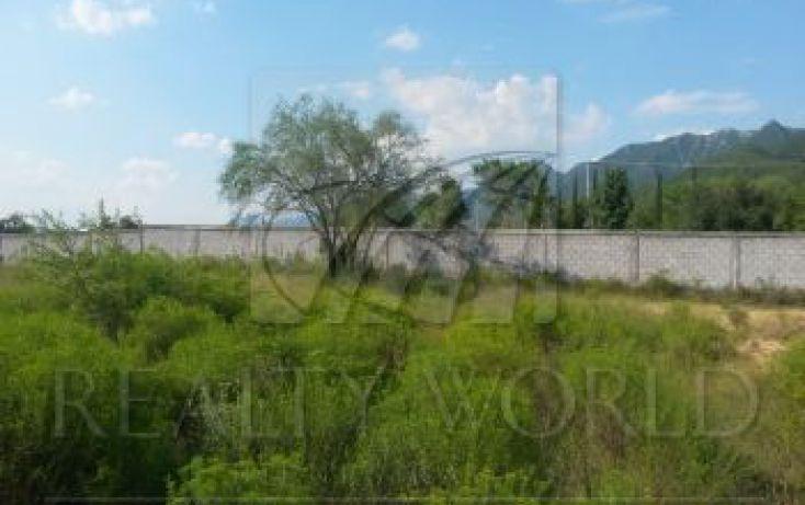 Foto de terreno habitacional en venta en 1, huajuquito o los cavazos, santiago, nuevo león, 1789365 no 06